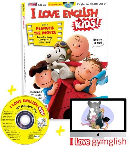 magazine_ILoveEnglish_CD_site