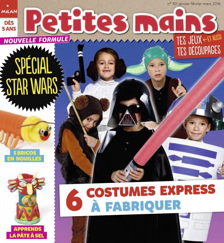 magazine_jeunesse_Petites_Mains