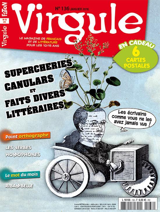 magazine_jeunesse_Virgule