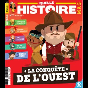 magazine_quelle_histoire_mag_fleurus_presse_mars