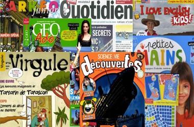 panel_magazines_jeunesse