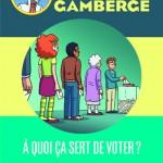 La campagne présidentielle expliquée aux enfants