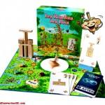 Jeux et jouets fabriqués en France : notre sélection