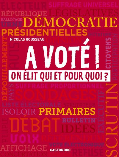 couv-A-vote-on-elit-qui-et-pour-quoi-castordoc-flammarion