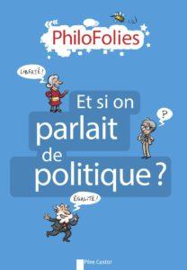 couv-et-si-on-parlait-politique-Pere-Castor