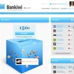 Apprendre à gérer son argent de poche en ligne