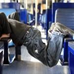 Départ en vacances : à prévoir avant de partir