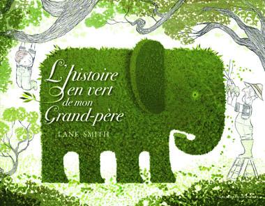 Histoire_en_vert_de_mon_grand_pere_Gallimard.jpg