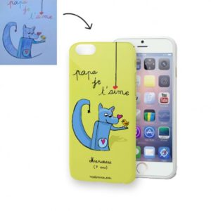 coques-iphone-personnalisee-madame-pop-and-kids