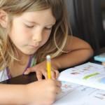 Révisions de vacances : Et si vous laissiez vos enfants tranquilles?