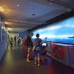 Escal'Atlantic, embarquez dans les paquebots de légende