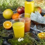 Comment motiver les enfants à prendre un petit-déjeuner ?