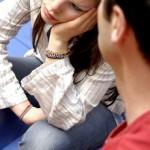 ADOS : Crise de la communication ou communication de crise ?