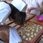 Des ateliers de cuisine destinés aux enfants à Paris