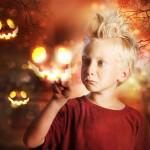 Pourquoi les enfants aiment-ils les histoires qui font peur ?