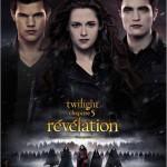 Pourquoi nos ados adorent les vampires