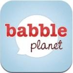 Des applications smartphone pour apprendre l'anglais !