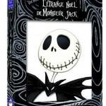 Halloween : la soirée DVD qui fait peur !
