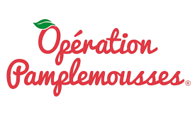 logo-operation-pamplemousse