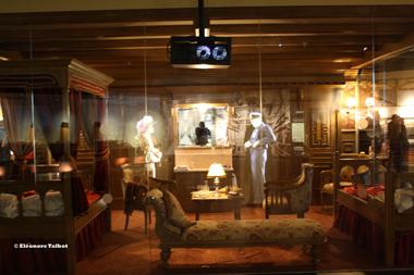 vacances de toussaint et si vous f tiez halloween en. Black Bedroom Furniture Sets. Home Design Ideas