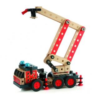BRIO-Builder-Camion-pompier
