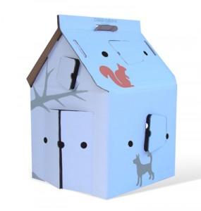 maison-enfant-en-carton-Kidsonroof
