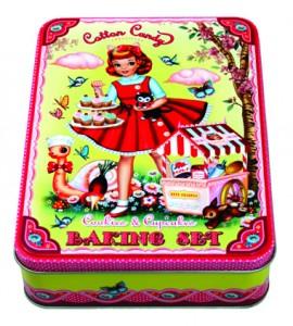 Coffret-fabrique-cupcakes-Wu-et-Wu