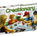 Construire son jouet, pour développer sa créativité