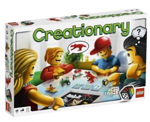jeu-de-societe-creationary-lego
