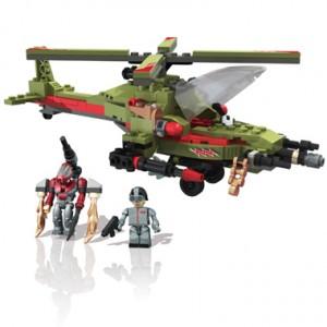 kreo-battleship-helicoptere-combat-chopper