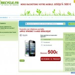 Love2Recycle.fr : bon plan pour financer ses achats de Noël !