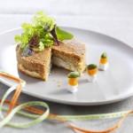 7  recettes faciles et gourmandes avec du fromage
