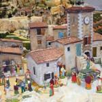 Marseille en famille avec Kids'Voyage
