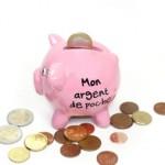 Donner ou ne pas donner d'argent de poche à ses enfants ?
