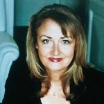 Brigitte Prot, psychopédagogue