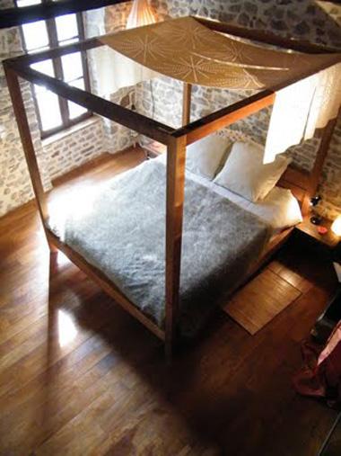 id es weekends en amoureux pour la saint valentin. Black Bedroom Furniture Sets. Home Design Ideas