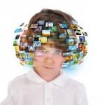 Comment nos enfants regarderont la télé dans dix ans