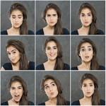 Le rôle des émotions