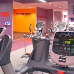 Un club de fitness low cost qui a tout d'un grand