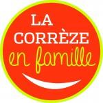 logo_LA_CORREZE_EN_FAMILLE