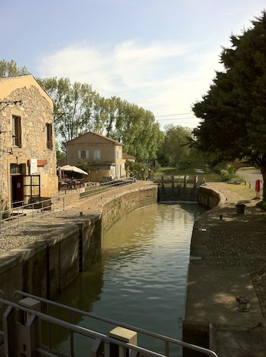canal_robine_narbonne_gua