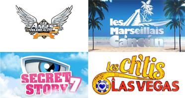 logos-telerealite
