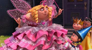 moi_moche_et_mechant_2_Gru_en_princesse
