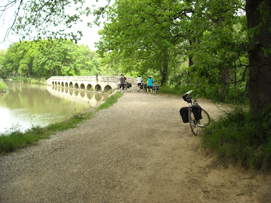 pont-canal_repudre