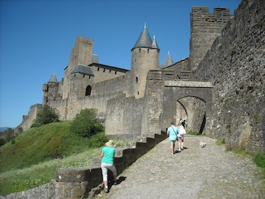 porte_aude_carcassonne