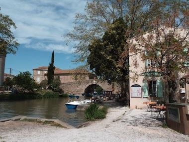 sudfrance fr_canal_du_midi_Somail_comptoir