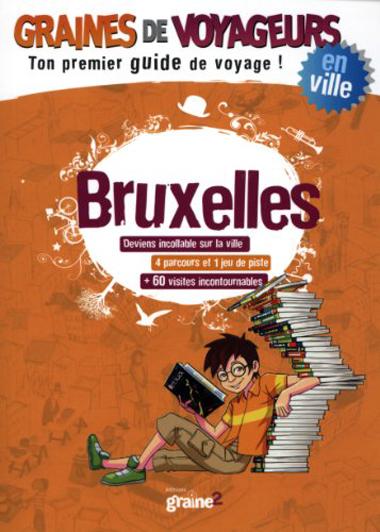 guide_GrainesDeVoyageurs_Bruxelles