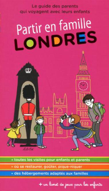guide_PartirEnFamille_Londres