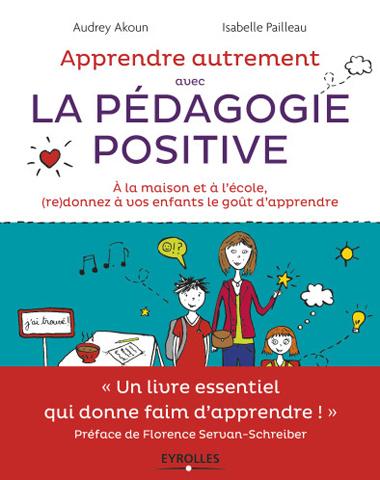 Apprendre-autrement-avec-la-pedagogie-positive