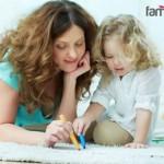 Quatre solutions pour faire garder vos enfants après l'école